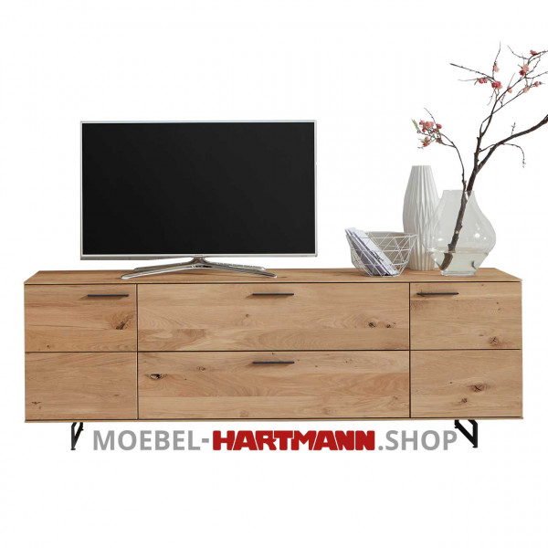 Hartmann Runa - Unterteil 8410-3213