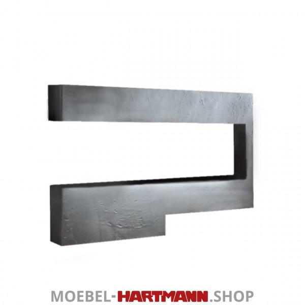 Hartmann BRIK Betonbaustein 9134 oben