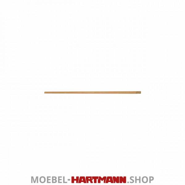 Hartmann Winkelboden Aronda 8380-1220