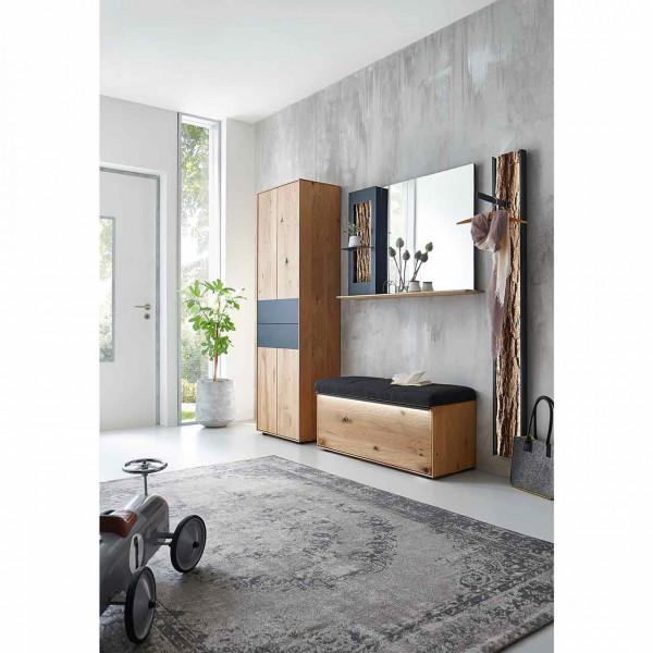 Hartmann Runa - Garderobe 8440 Nr. 104