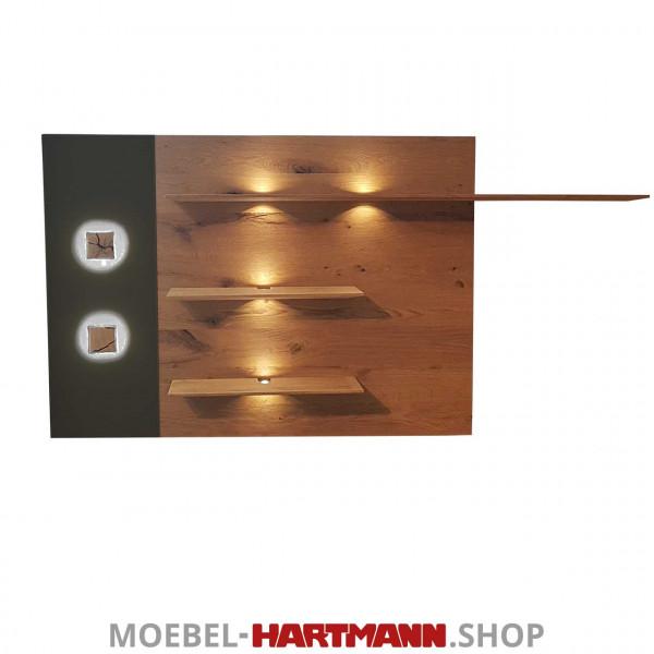 Hartmann Caya - Wandpaneel 7170-5181 A