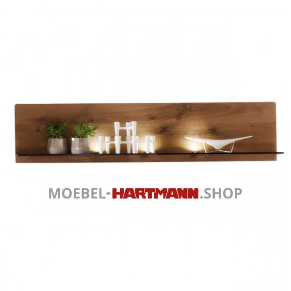 Hartmann Jon - Wandpaneel 7130-1125