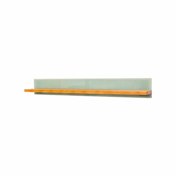Hartmann Argus Wandpaneel 4360-1218