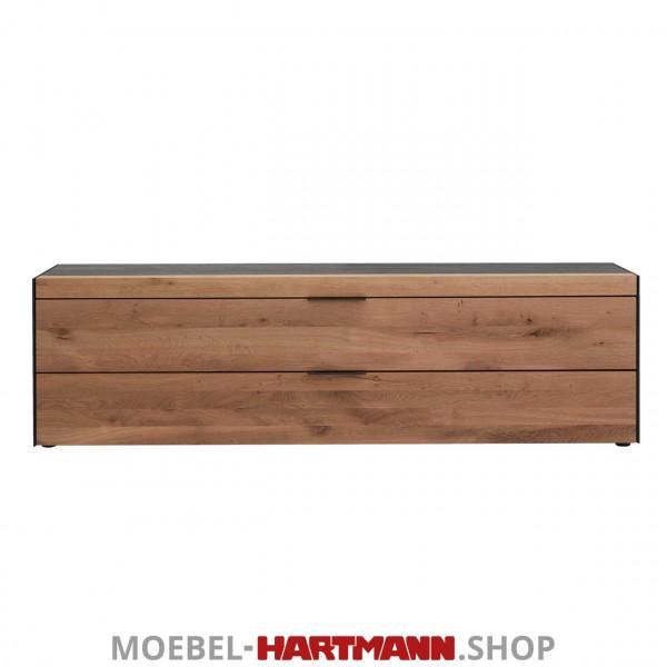 Hartmann_Yoris_Lowboard_7180-3214_frontal