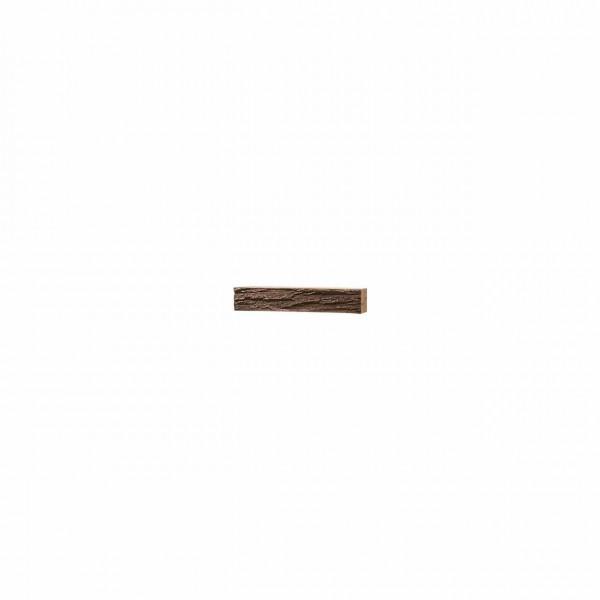 Hartmann Runa - Wandboard 8410-1051