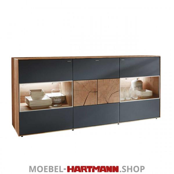Hartmann Caya - Sideboard 7170-4174 A