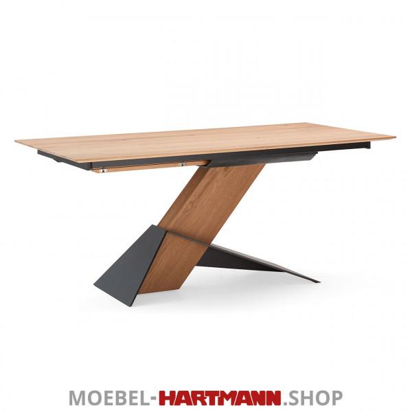 Hartmann Naturzeit - Esstisch 7100E-1520