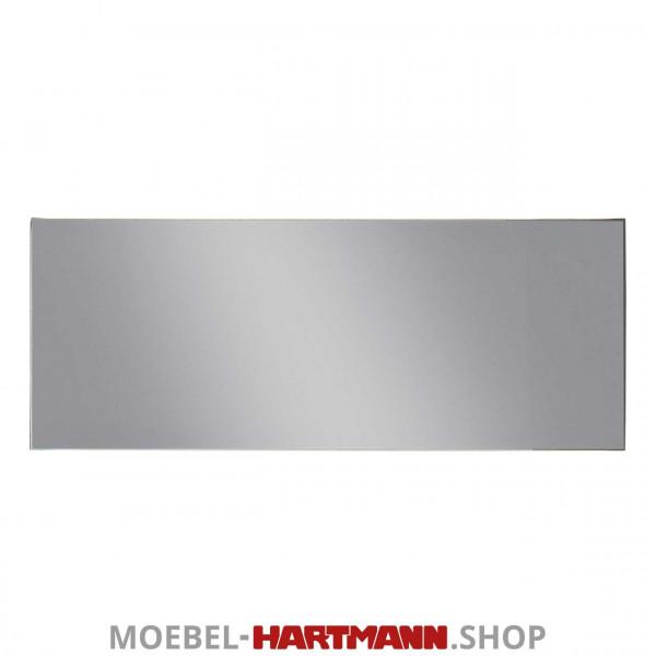Hartmann Brik - Wandspiegel 8480-2101