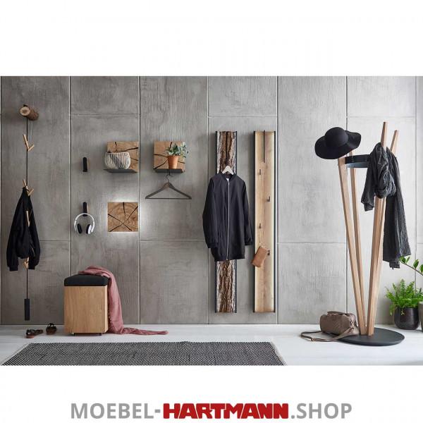 Hartmann Runa Garderobe 8440 Nr. 114