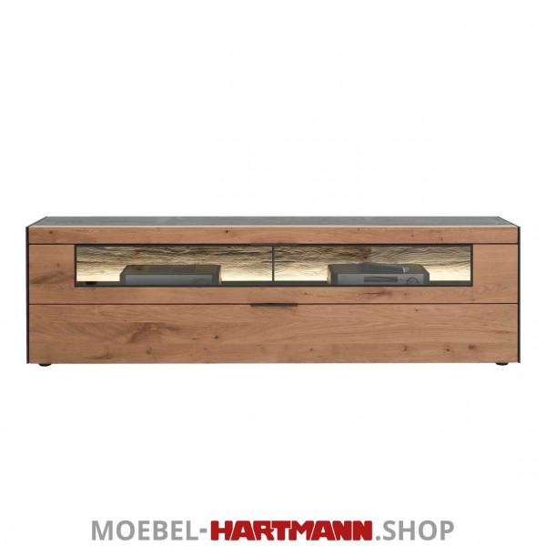 Hartmann Yoris Schöner Wohnen - Lowboard 7180-3213