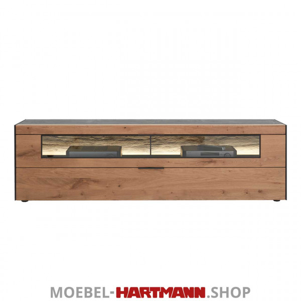 Hartmann_Yoris_Lowboard_7180-3213_frontal