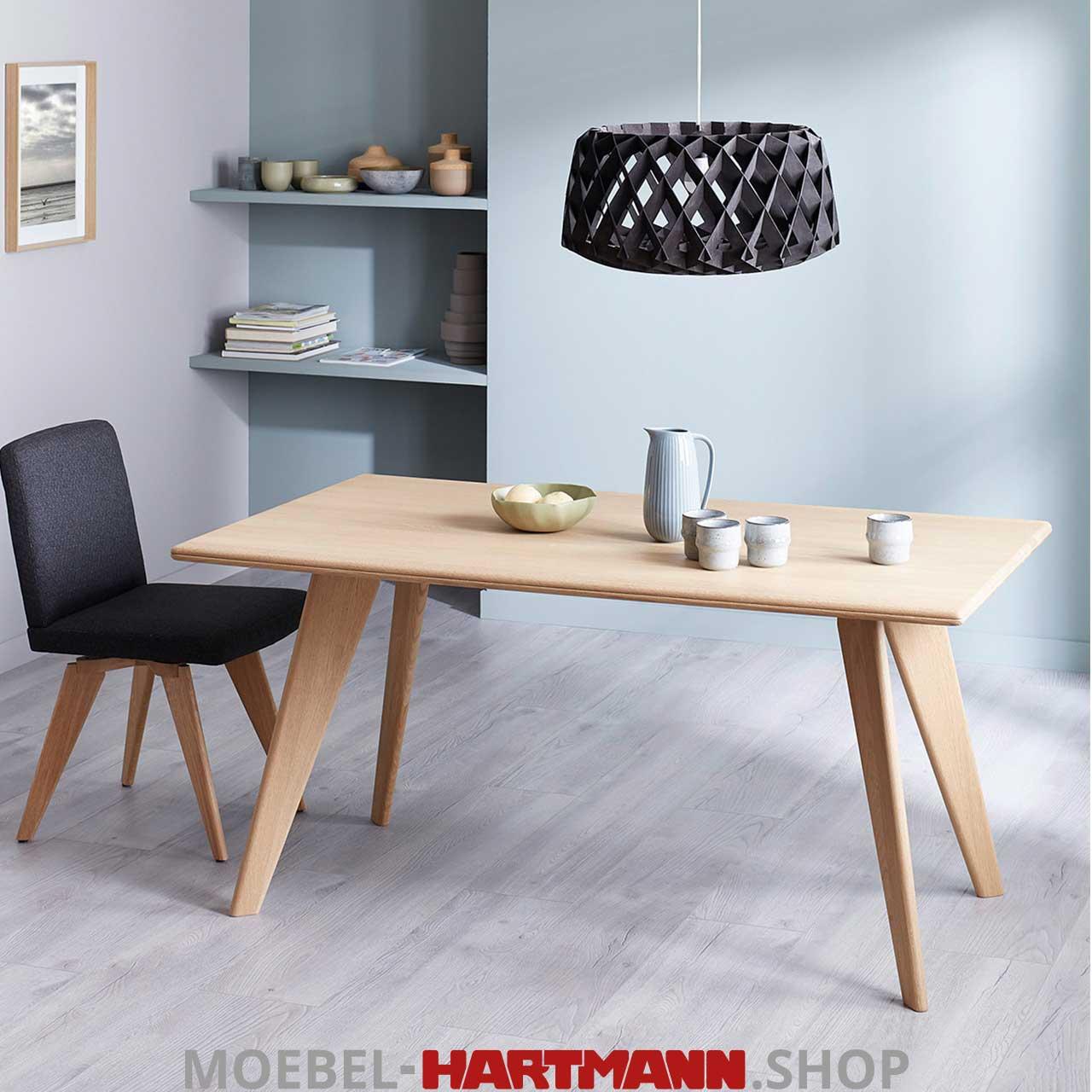 Moebel-hartmann.shop