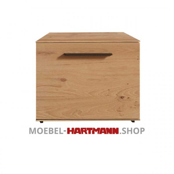 Hartmann Runa - Unterteil 8410-1031
