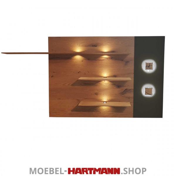 Hartmann Caya - Wandpaneel 7170-5182 A