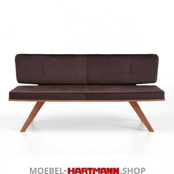 Hartmann Vara - Bank Caro 7210W-0832