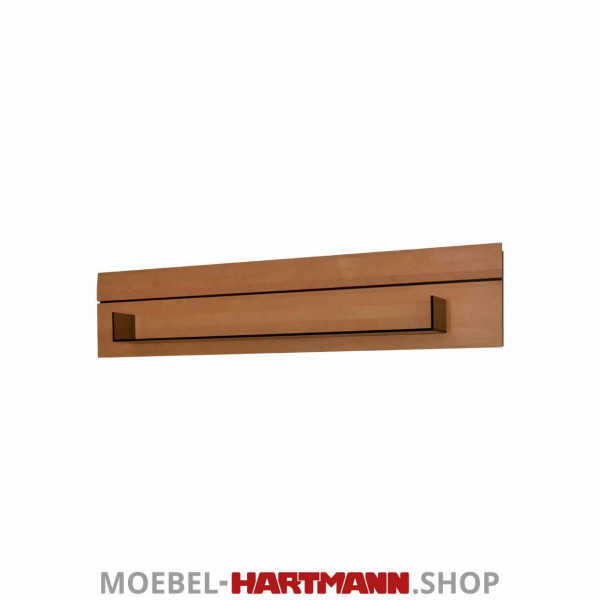 Hartmann Wandpaneel Zenit 4750-0308