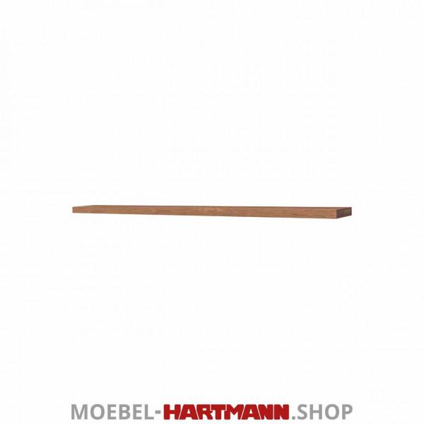 Hartmann Cubo Wandsteckboard 8810-1218