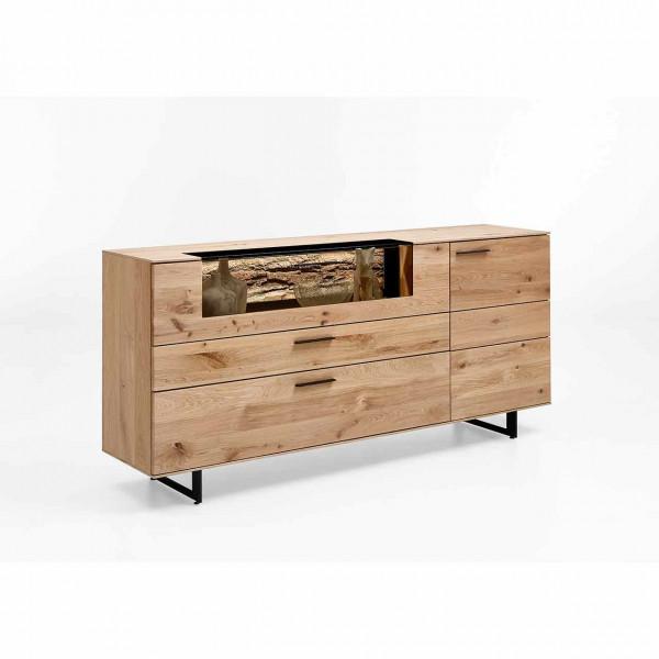 Hartmann Runa - Sideboard 8410-4191
