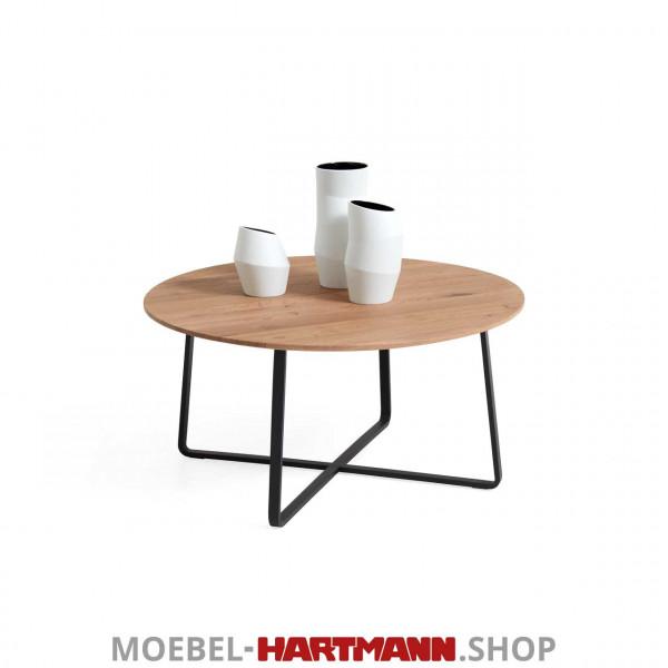 Hartmann_Yoris_Couchtisch_7180-0460