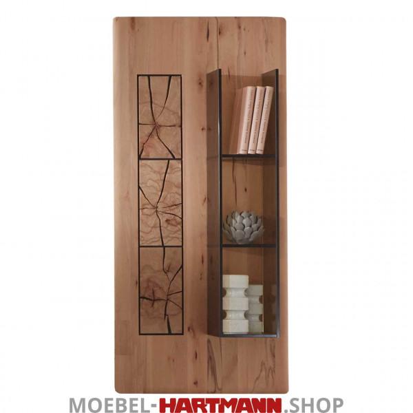 Hartmann Kvik - Wandpaneel 5560-5061
