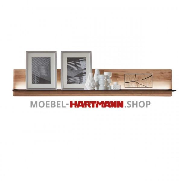 Hartmann Kvik - Wandpaneel 5560-2161