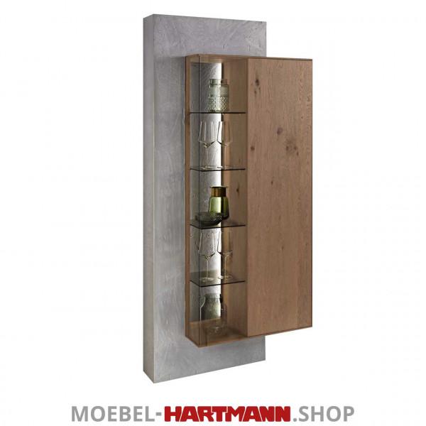 Hartmann Brik Standelement 0091