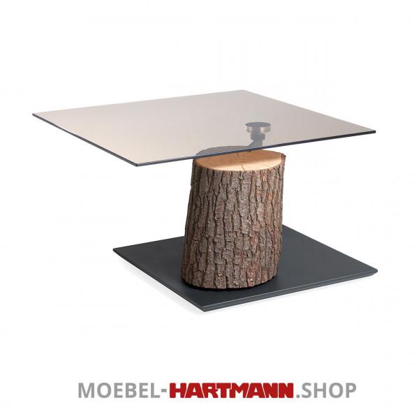 Hartmann Naturwerke - Couchtisch 7100C-1401
