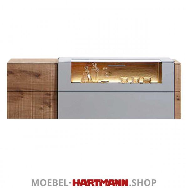 Hartmann Vara - Lowboard 7210W-3171T