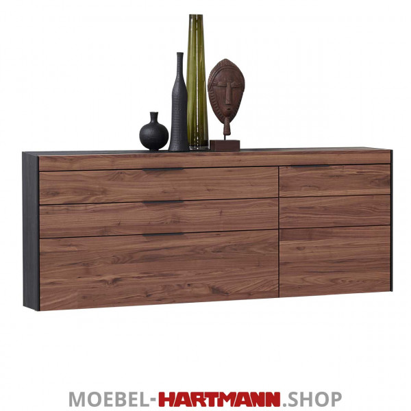 Hartmann Nea - Sideboard 2530-4181