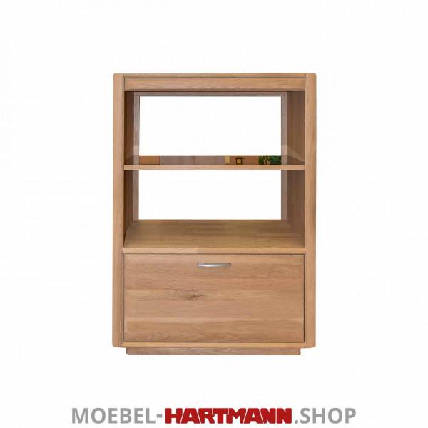 Hartmann Nativo - Raumteiler 8315-6080