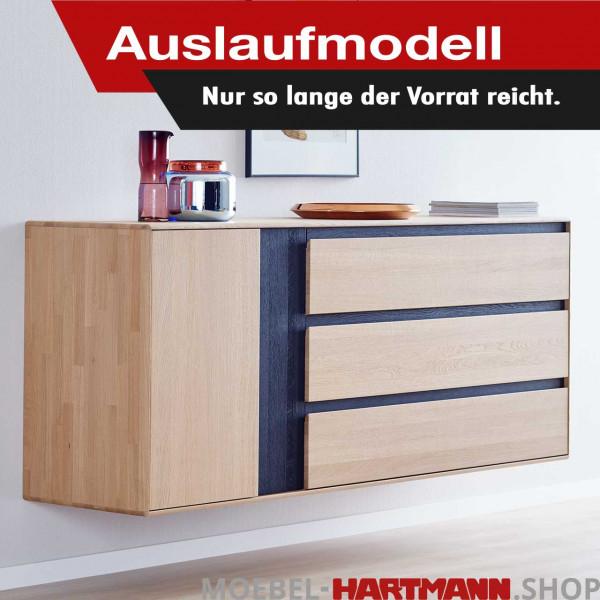 Schöner Wohnen Craft Sideboard 3161, 3162, 3163, 3165, 3164