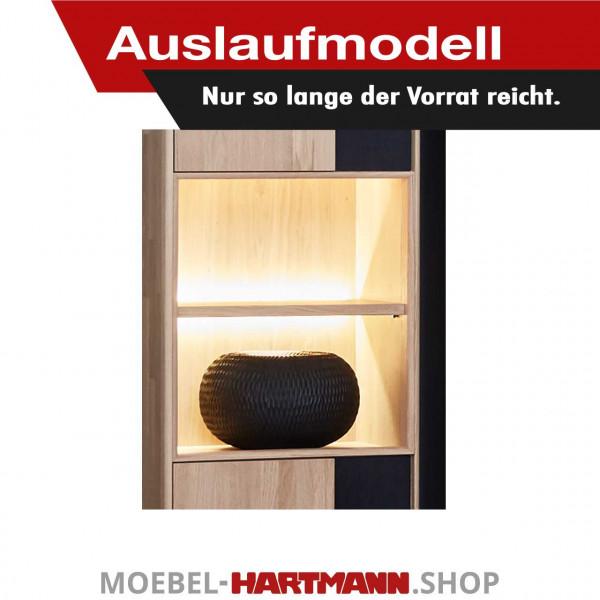 Schöner Wohnen Craft Vitrinen-Beleuchtung 9621 4,8 Watt
