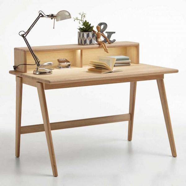 Schöner Wohnen Kollektion - Craft Sekretär 9150-4129